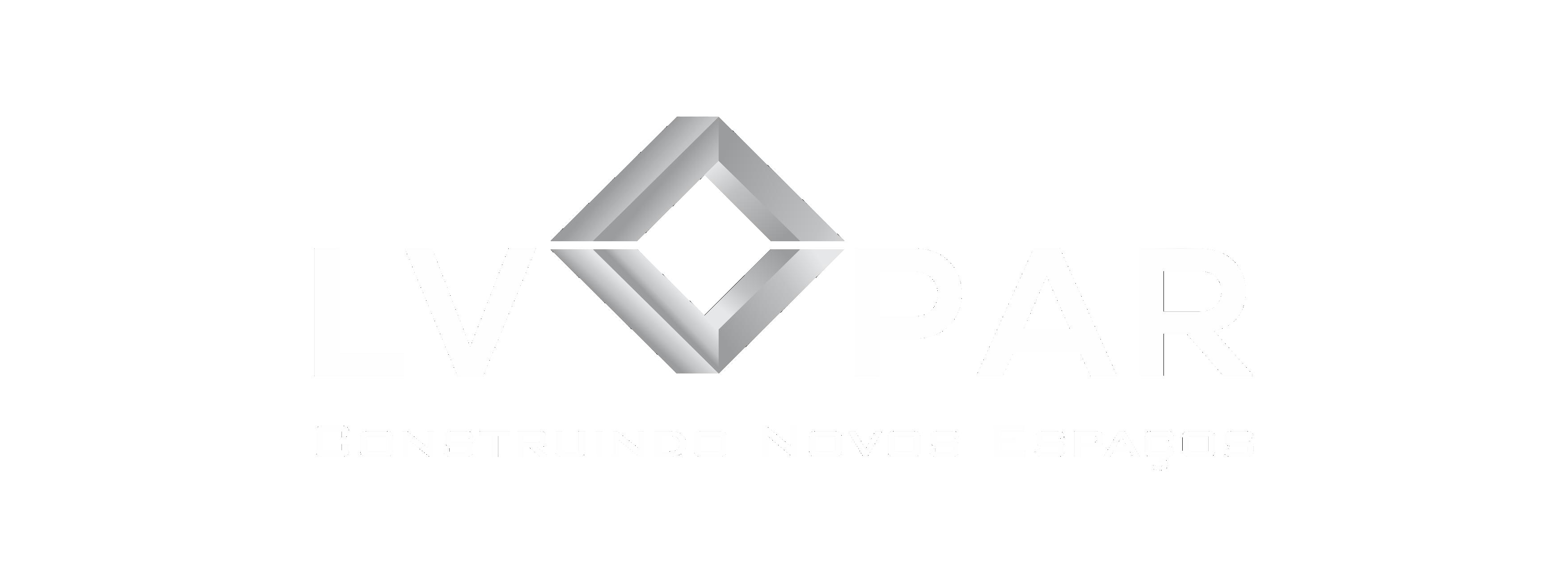 Logo_LV PAR_Atual_03 (1)